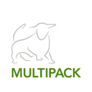 Profile picture for Multipack