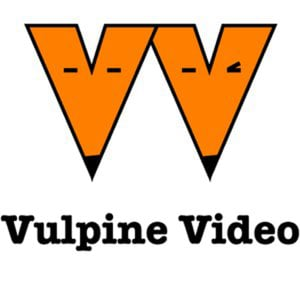 Profile picture for VulpineVideo
