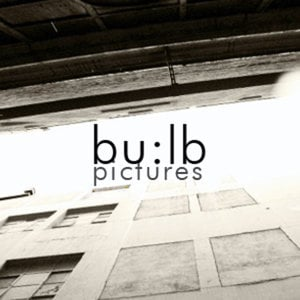 Profile picture for bulbpictures