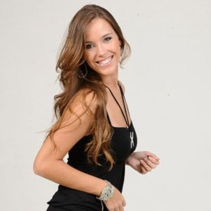 Profile picture for Michelle Andreazza