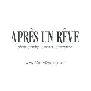 Profile picture for Après un Rêve