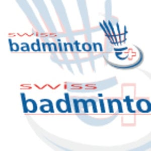 Profile picture for swiss badminton