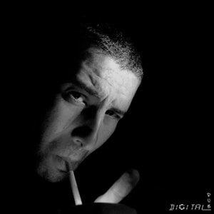 Profile picture for Hocine Ilyes