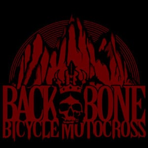 Profile picture for Back Bone BMX