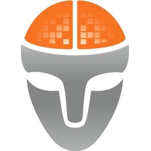 Profile picture for ThinkCode.TV
