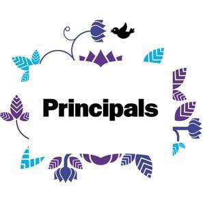 Profile picture for Principals