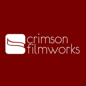 Profile picture for Crimson Filmworks