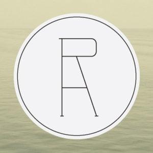 Profile picture for Reymundo Andrade