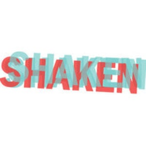 Profile picture for Shaken not Stirred
