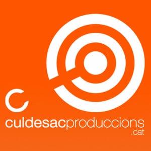 Profile picture for Culdesac Produccions