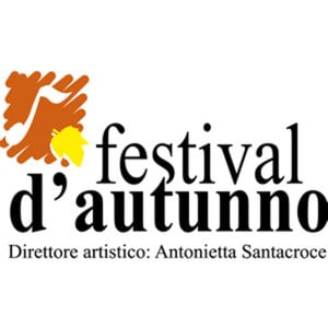 Profile picture for Festival D'Autunno