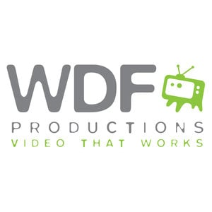 Profile picture for WDF Productions