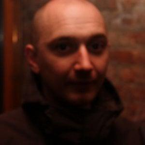 Profile picture for Jim Tonge
