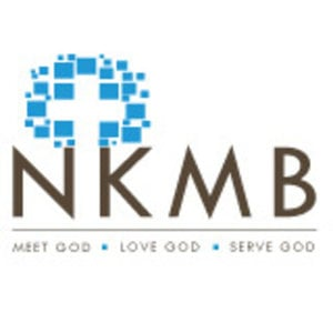Profile picture for NKMB VIDEO