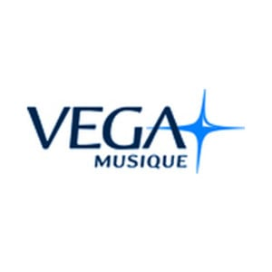 Profile picture for VegaMusique