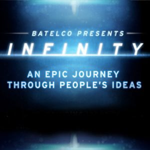 Profile picture for Batelco INFINITY