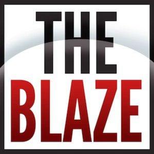 Profile picture for The Blaze