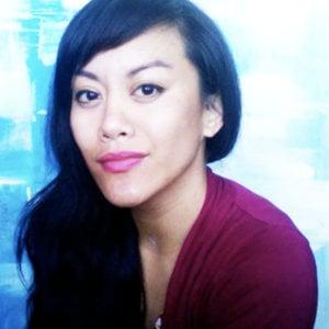 Profile picture for deb