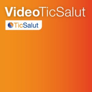 Profile picture for Fundació TicSalut