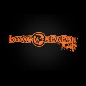 Profile picture for Bmxforever
