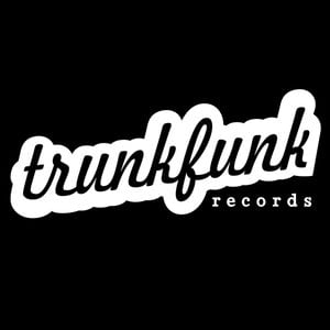 Profile picture for Trunkfunk Records