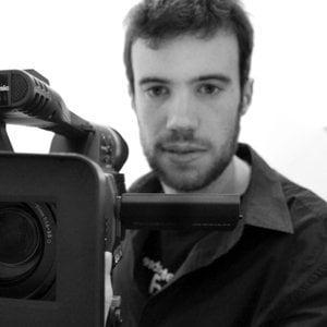 Profile picture for James Robinson