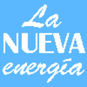Profile picture for La Nueva Energía