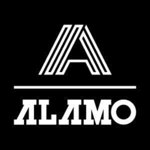 Profile picture for Alamo Ind