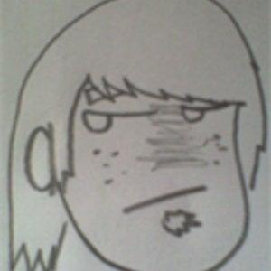 Profile picture for Naldrek