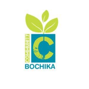Profile picture for Bochika Organization
