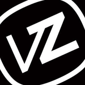 Profile picture for VonZipper USA