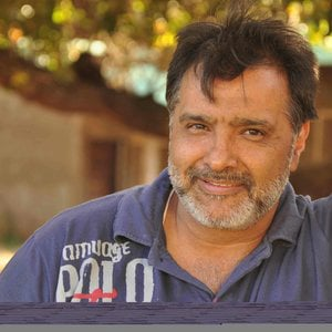 Profile picture for stanlay miranda
