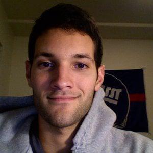 Profile picture for Matt Kramer