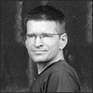 Profile picture for Konrad Mruk