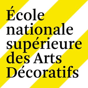 Profile picture for École des Arts Déco - Paris