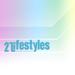 21Lifestyles