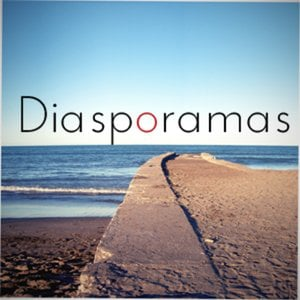 Profile picture for diasporamas