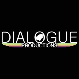 Profile picture for Dialogue Productions
