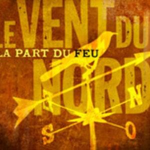 Profile picture for Le Vent du Nord
