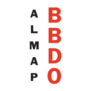 Profile picture for AlmapBBDO Internet