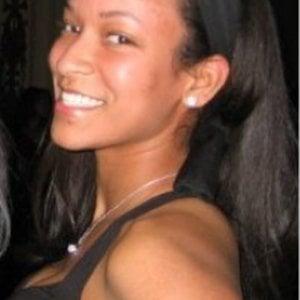 Profile picture for Ashley Porter