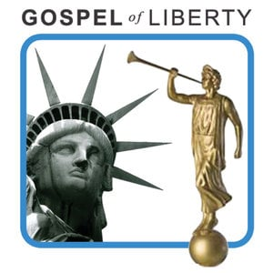 Profile picture for Gospel of Liberty