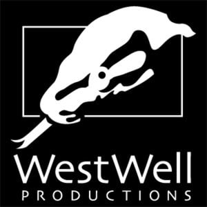 Profile picture for WestWell Productions