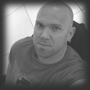 Profile picture for P T