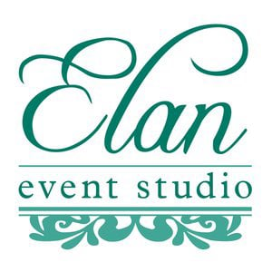 Profile picture for Elan Event Studio