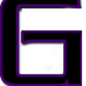 Profile picture for GRAPEVYN