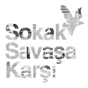 Profile picture for sokak savasakarsi