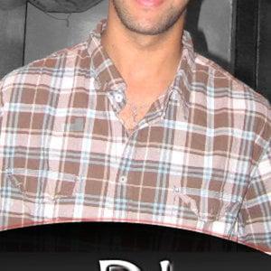Profile picture for Hamid Boudalia