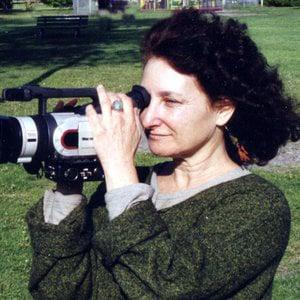 Profile picture for Mara Alper