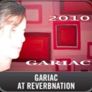 Profile picture for gariac music
